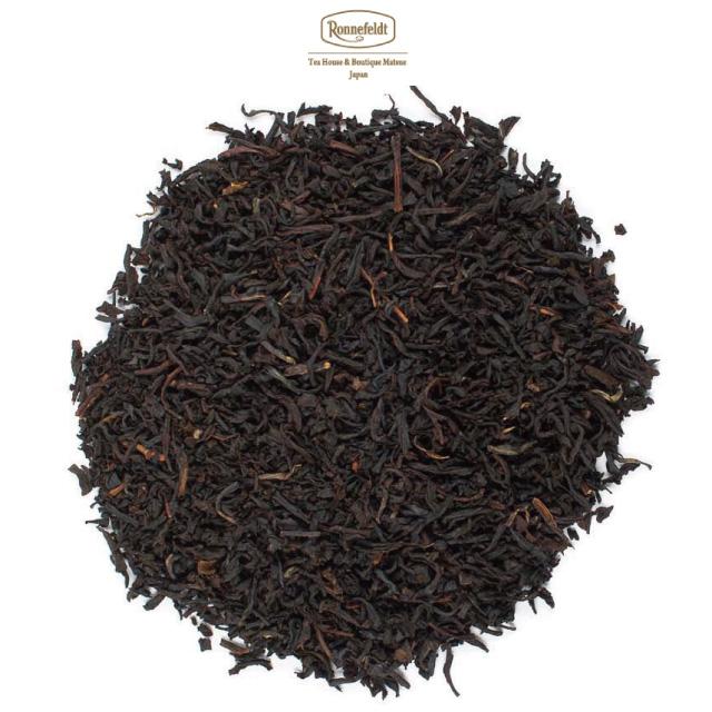 【ロンネフェルト社】<br>チョコ&クリーム500g<br>