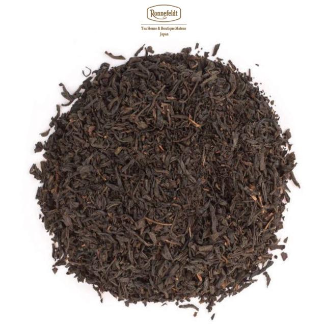 【ロンネフェルト社】<br>ラプサンスーチョン500g<br>