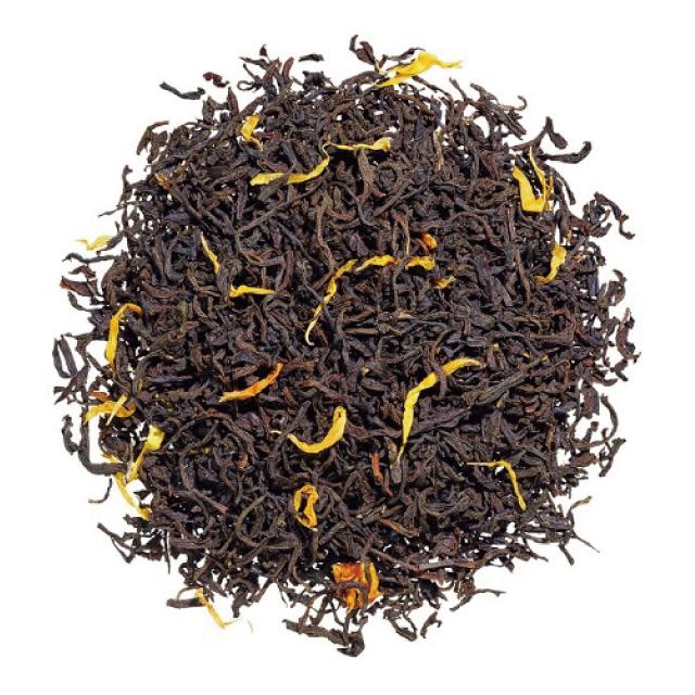 【ロンネフェルト社】<br>フェイマスアールグレイ500g<br>