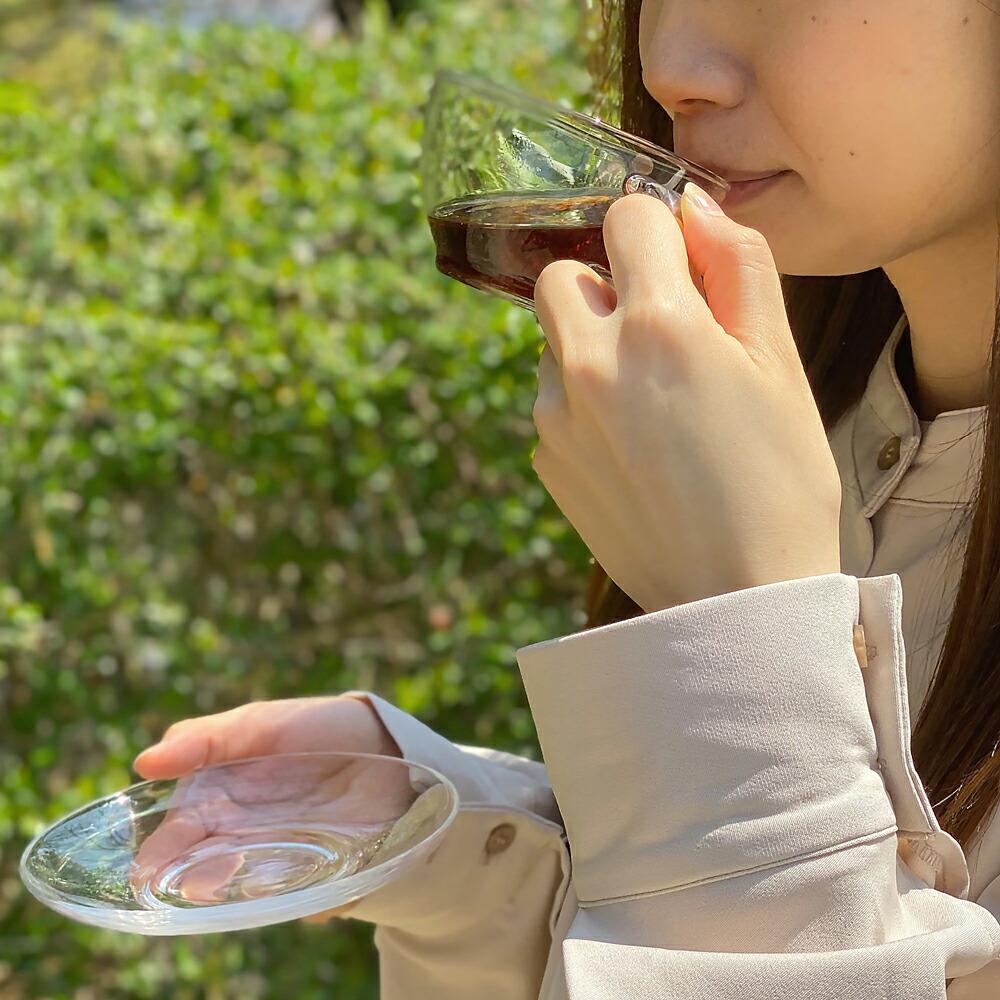 【ロンネフェルト社】<br>ローゼンテーミットブルーテン100g<br>