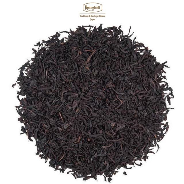【ロンネフェルト社】<br>クイーンオブチェリー500g<br>