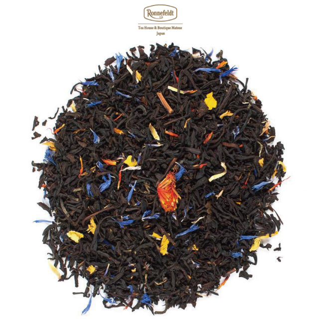【ロンネフェルト社】<br>サンシャインレディー500g<br>