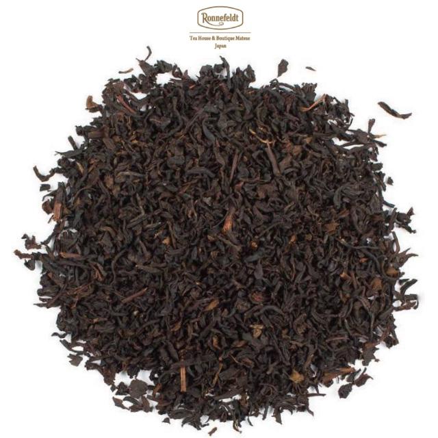 【ロンネフェルト社】<br>ブラックトフィー500g<br>