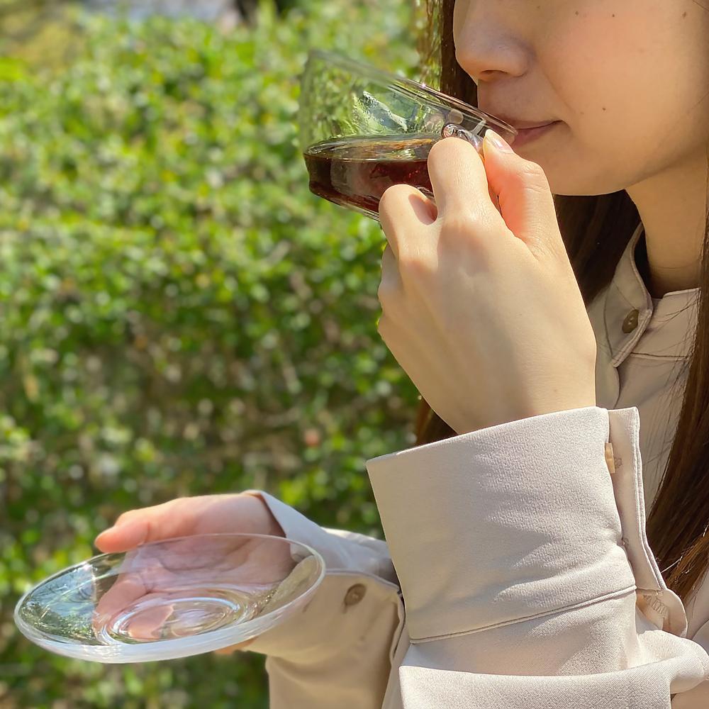 ロンネフェルト ホワイトマンゴードリーム50g 緑茶 白茶 グリーンティー マンゴー 上質 リーフ 茶葉 おすすめ 人気 女性 女子 上品 ギフト プレゼント ブランド ドイツ おすすめ 人気 高級 健康 ビタミン ミネラル