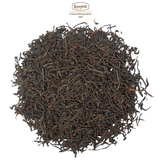 【ロンネフェルト社】<br>ヌワラエリヤ500g<br>