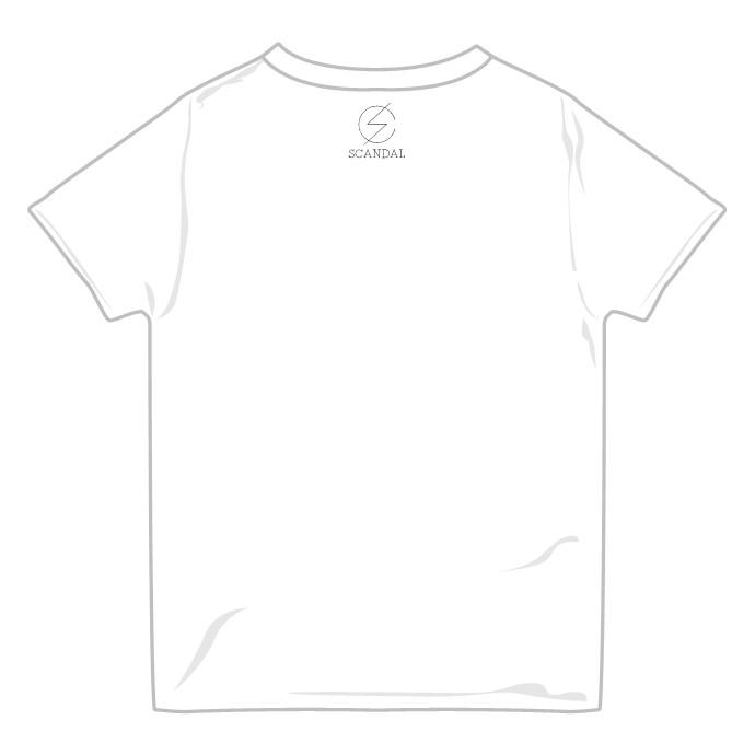 BEST★Xmas Tシャツ 2019 WHITE