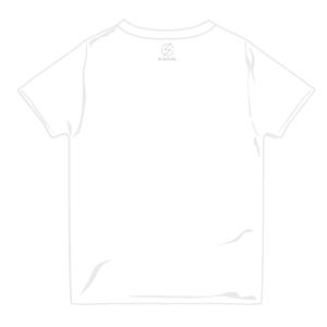 好き嫌い Tシャツ
