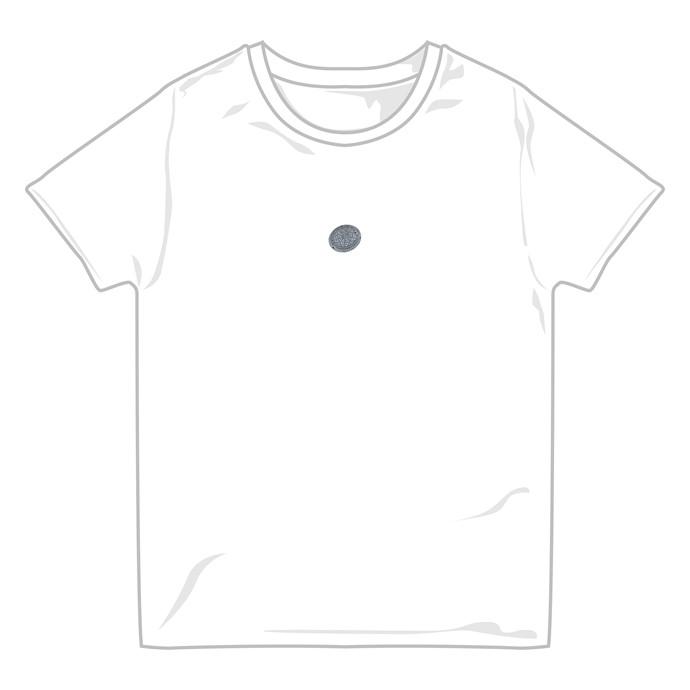 MAMI Tシャツ 2019
