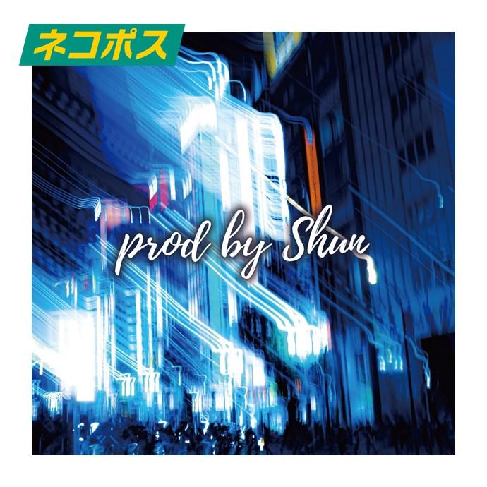 prod by shun