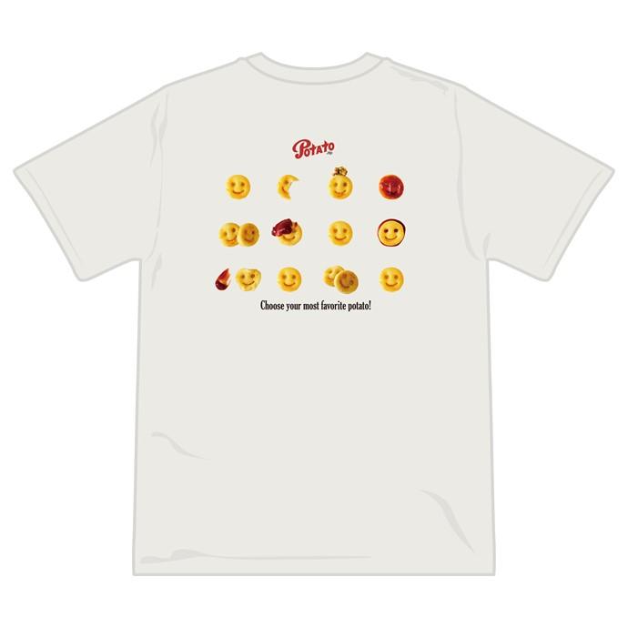 MAMI Tシャツ 2021