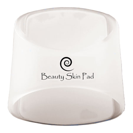 Beauty Skin Pad