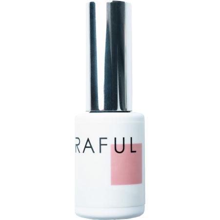 RAFUL