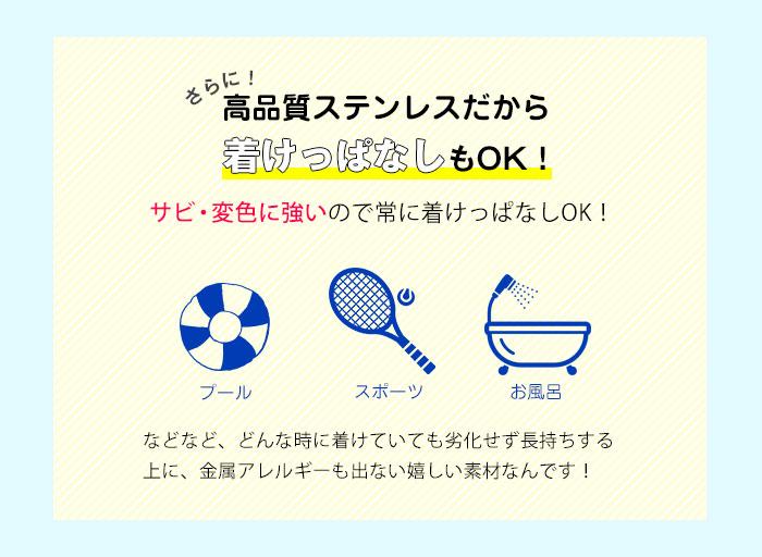 ボディピアス 18G 16G 14G キャプティブクリッカー ビーズリング ボール&ジュエル(1個売り)[通販]◆オマケ革命◆