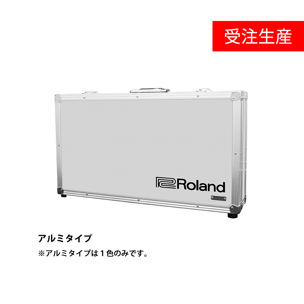 【受注生産・代引不可】TB-JDXI(JD-Xi専用ハードケース)
