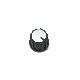 ノブ(C6200102R1)
