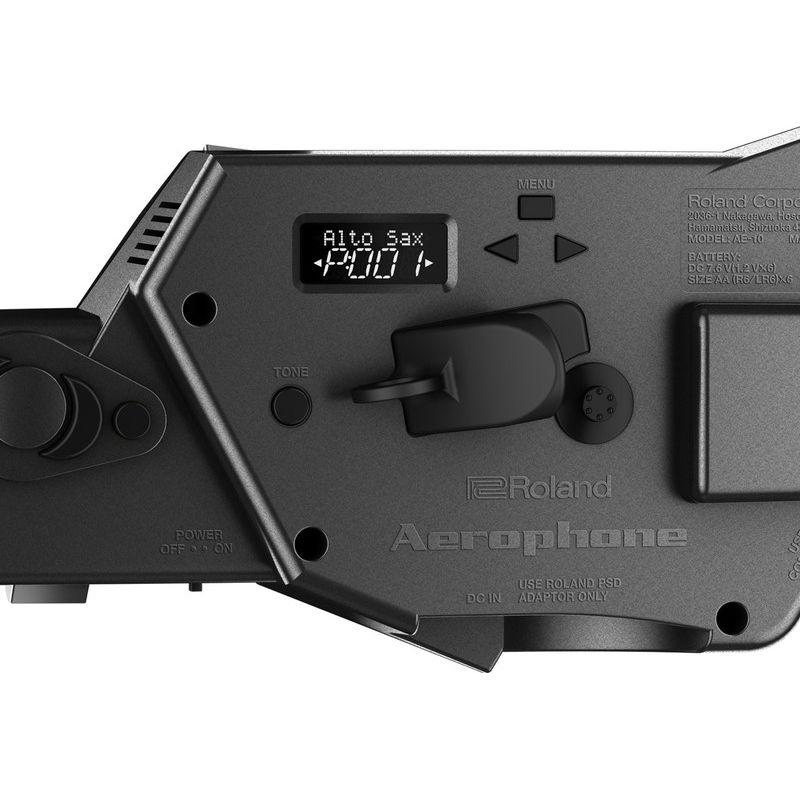Aerophone AE-10G