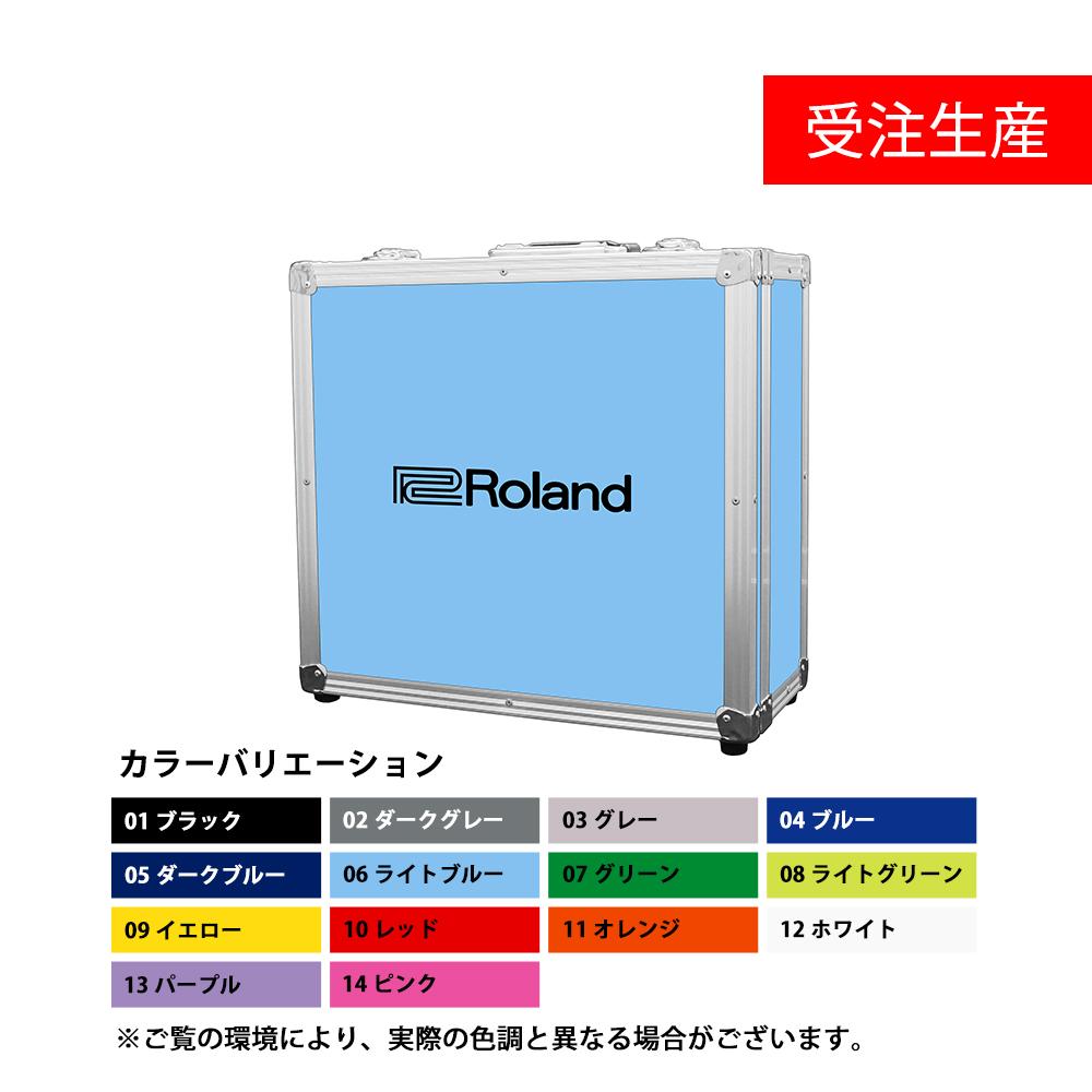 【受注生産・代引不可】TB-SPDSX(SPD-SX専用ハードケース)