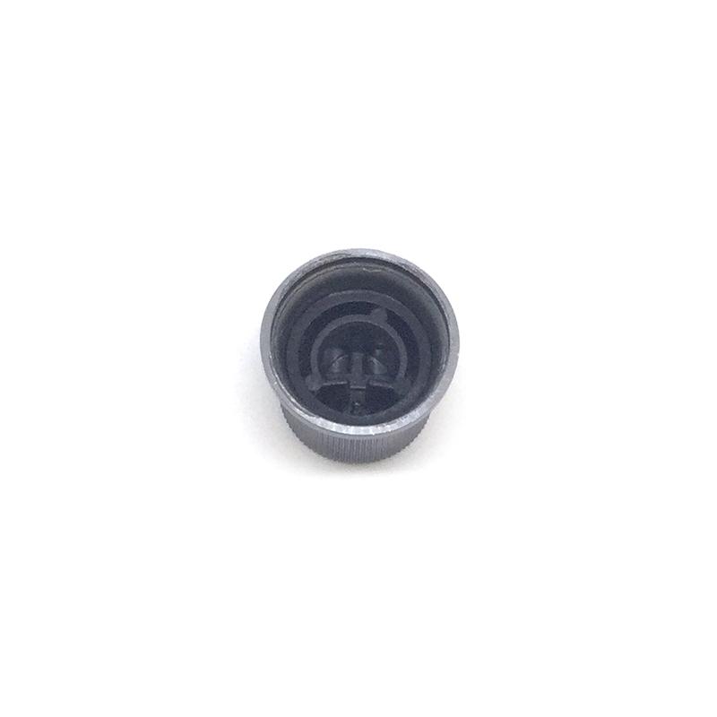GT-1000用ラウンド・ノブ(5100060594)