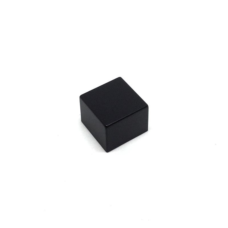 スクェア・ボタン(2247765000)
