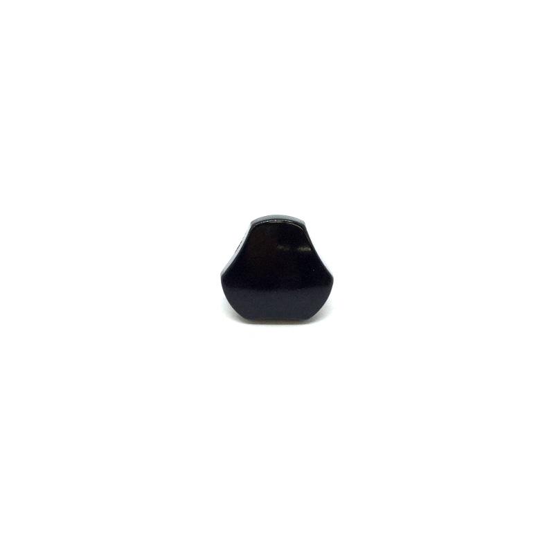 ボルト(03891178)