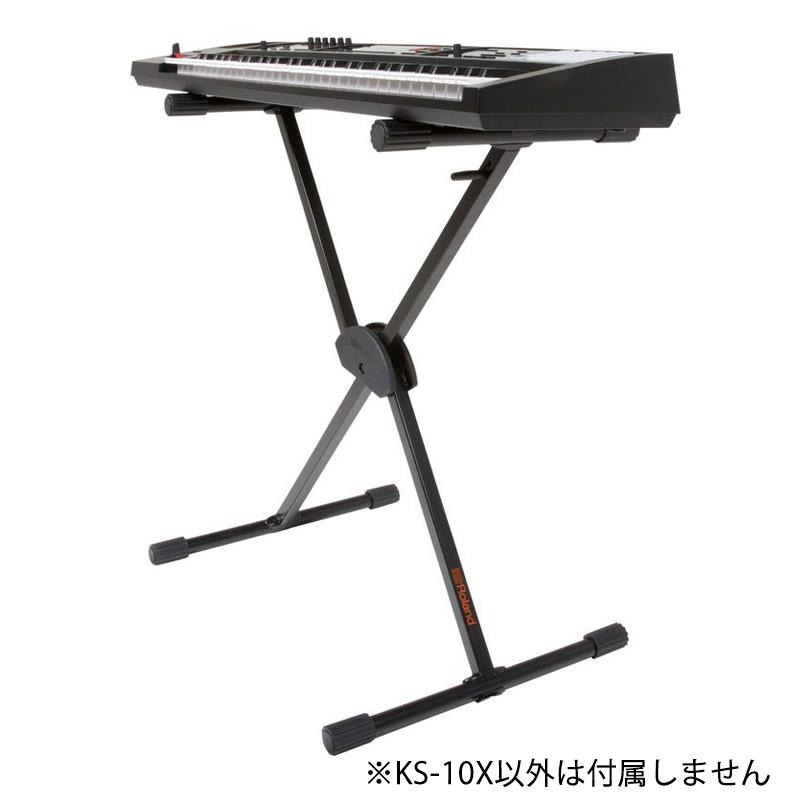 KS-10X