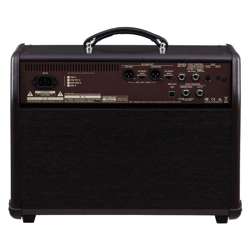 Acoustic Singer Pro(ACS-PRO)