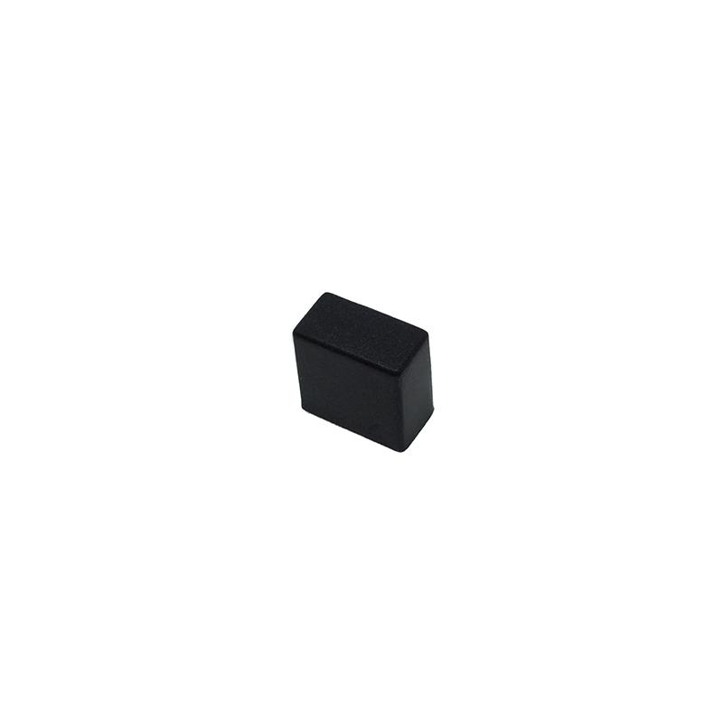 ボタン(5100016833)