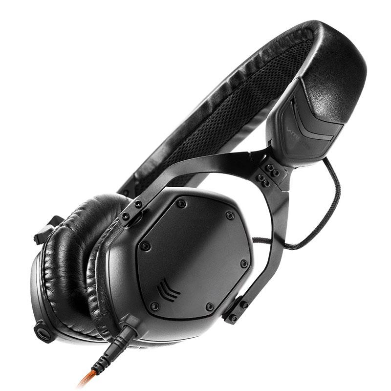 XS Headphones