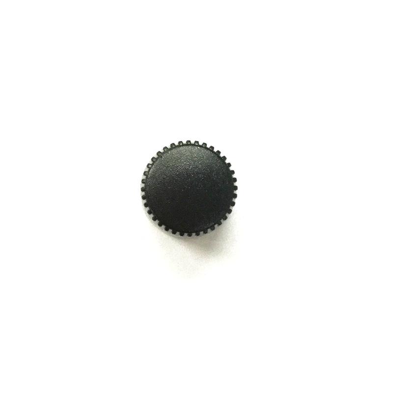 ラウンド・ノブ(K2478399)