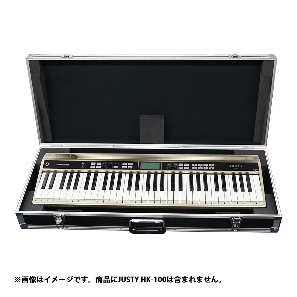 TB-HKGO61(HK-100、GOシリーズ用ハードケース)