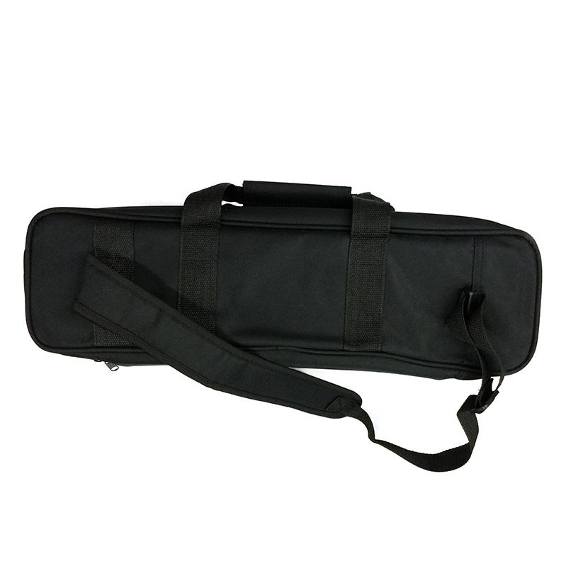 AE-05用 キャリングバッグ