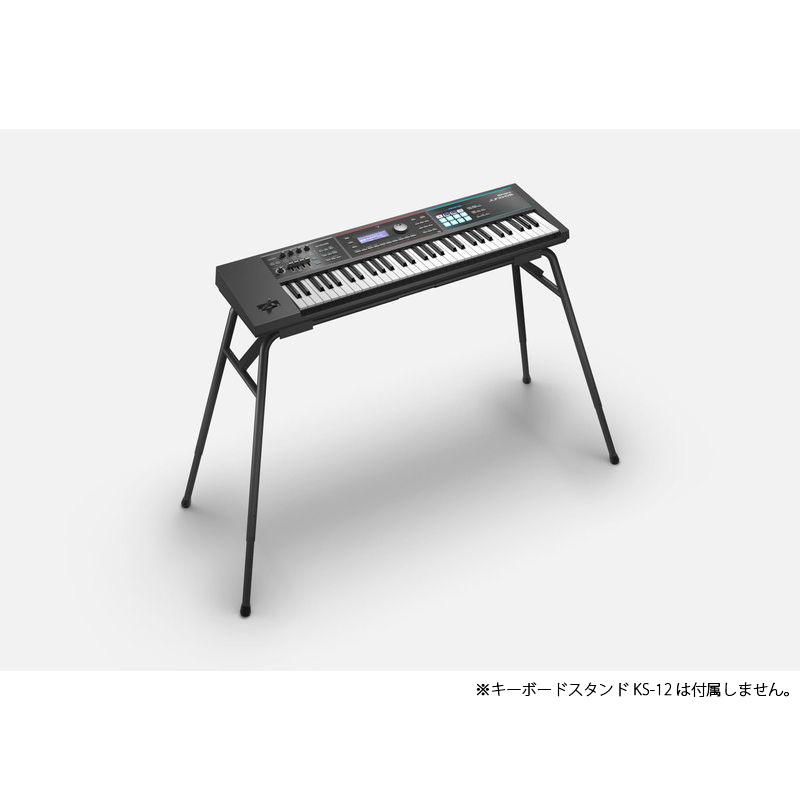 JUNO-DS61