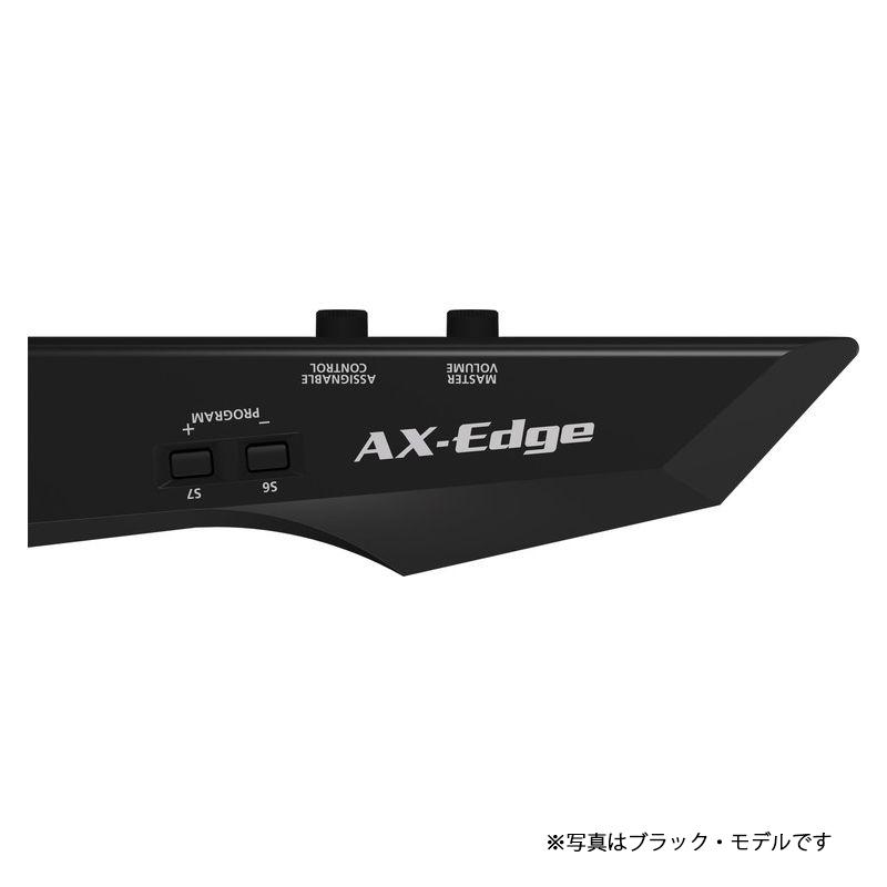 AX-EDGE-W