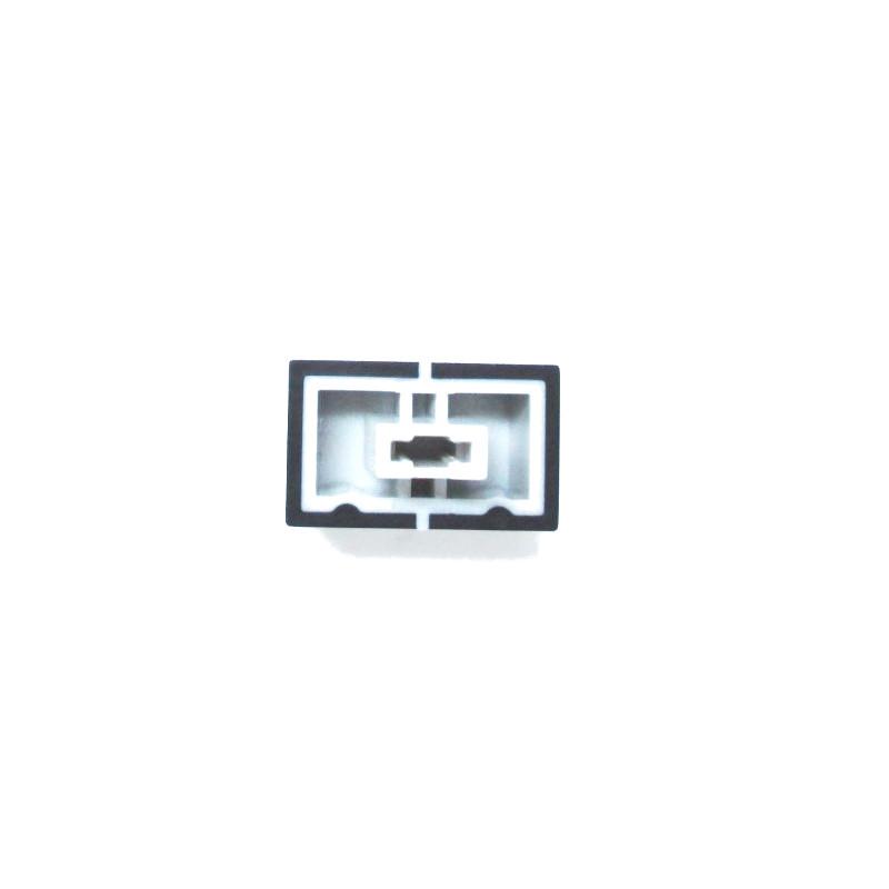 スライダー・ノブ(5100044022)