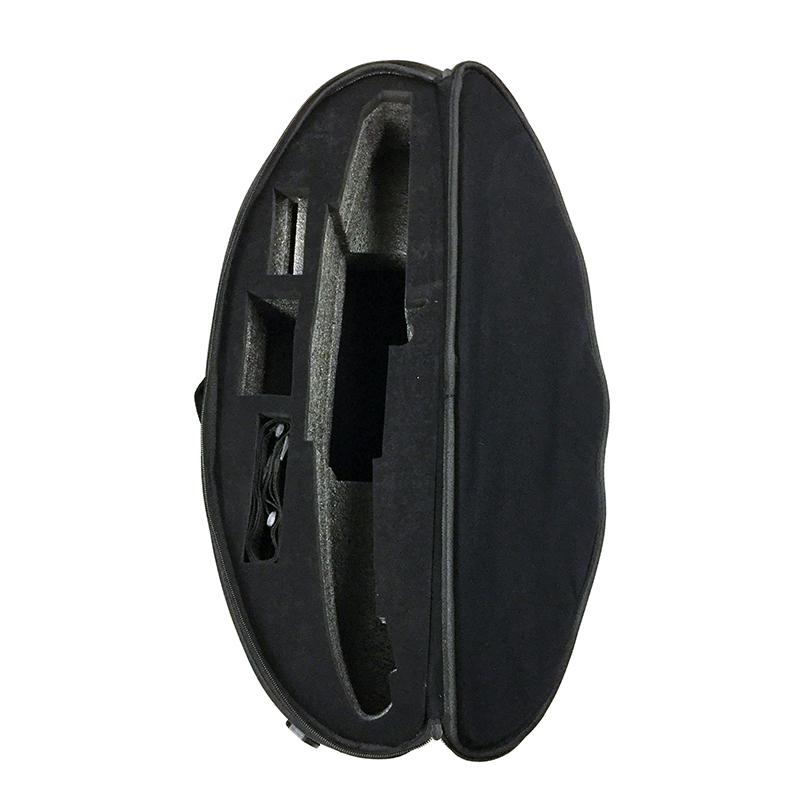 AE-10用 キャリングバッグ