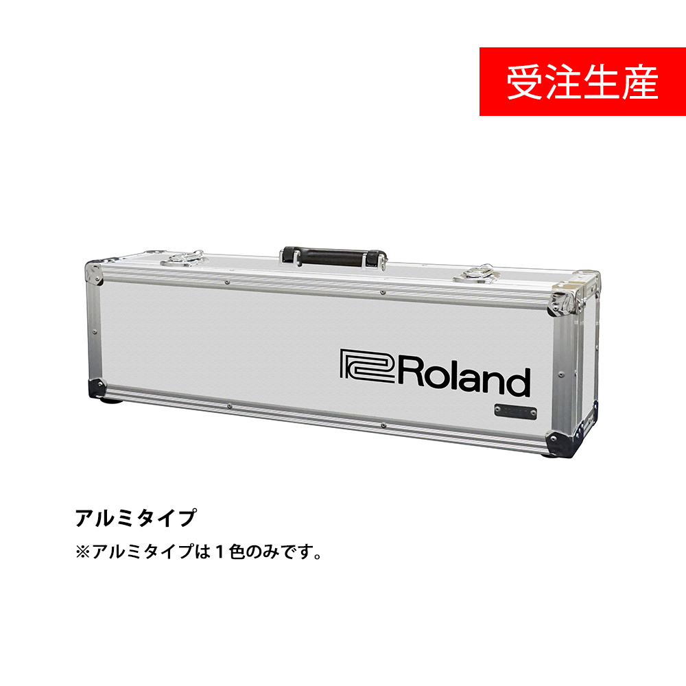 【受注生産・代引不可】TB-AE10(AE-10専用ハードケース)
