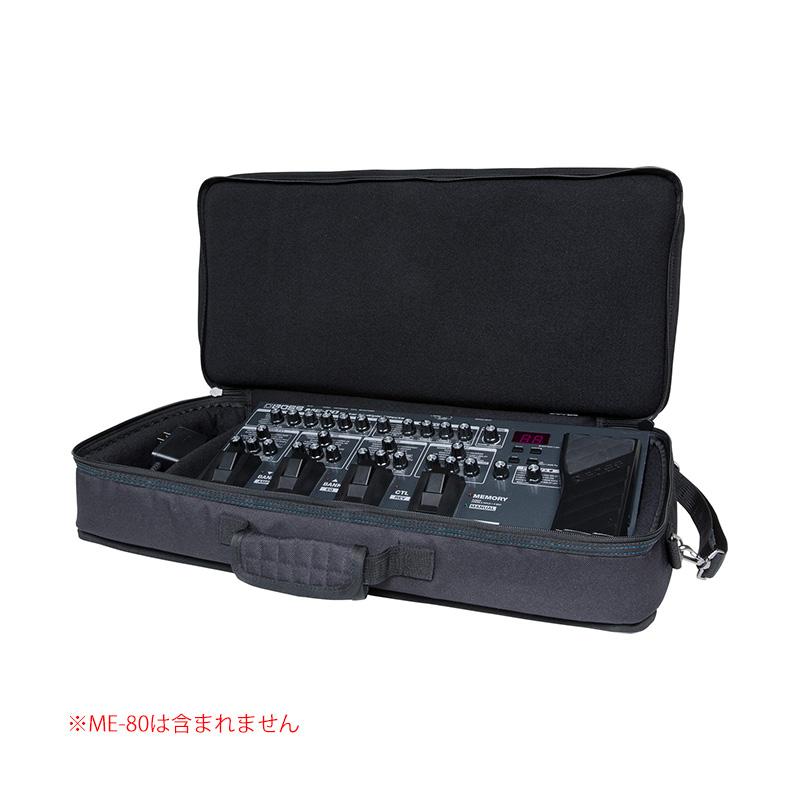 CB-ME80