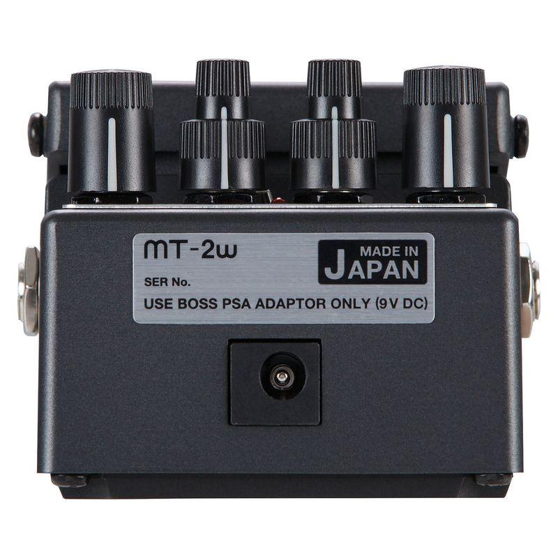 MT-2W