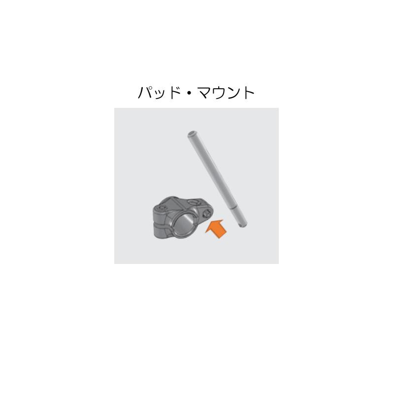 角ボルトM6X18 (5100052756)