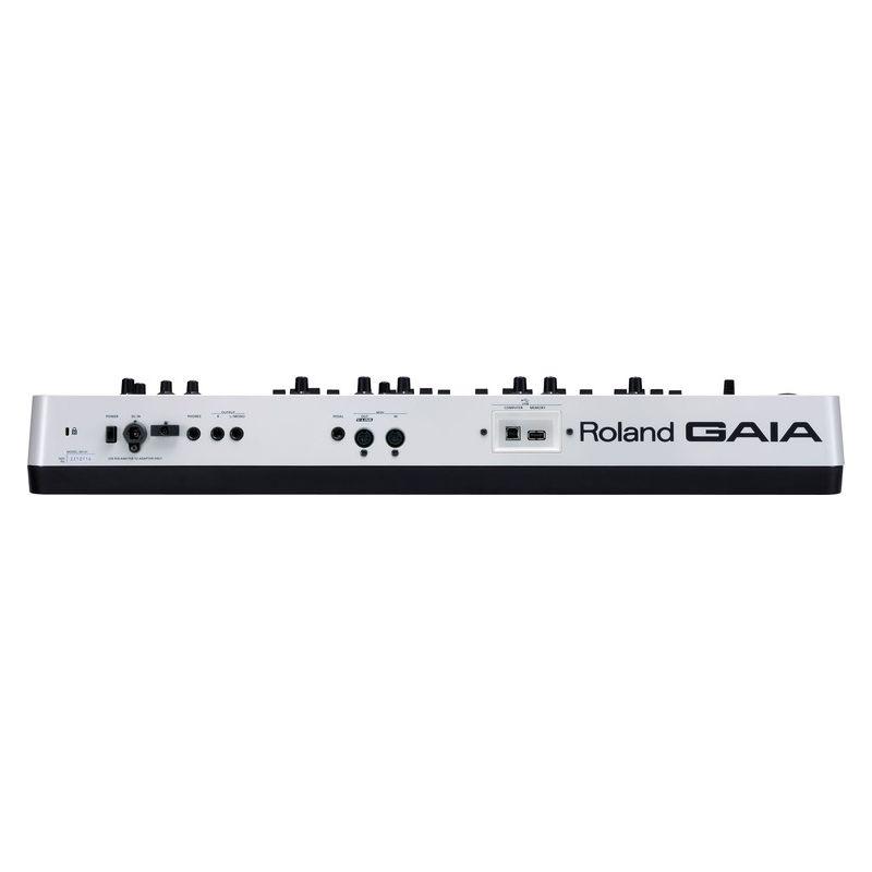 GAIA SH-01