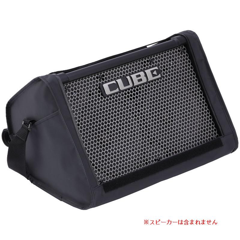 CB-CS2