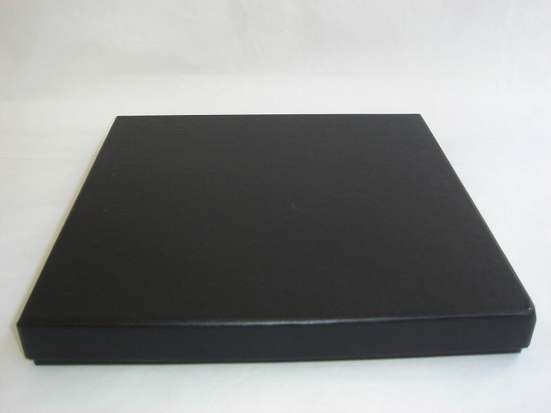 〔No.191N・192N〕ネック用ブラックボックス(ネック用黒・白)
