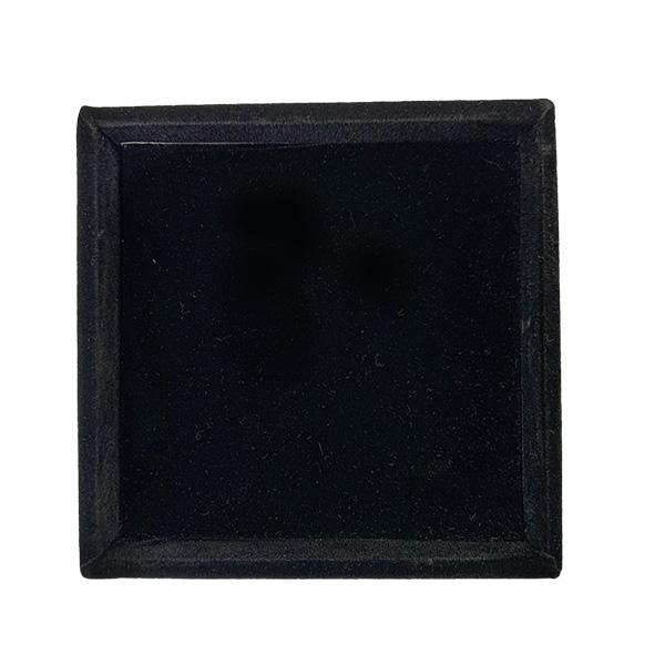 〔No10086〕フリートレイ(白、黒、ピンク、グリーン、パープル、ベージュ) (インサイドトレイ)