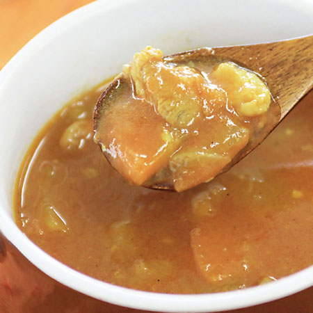 【送料無料】プラス椀スープ 夏