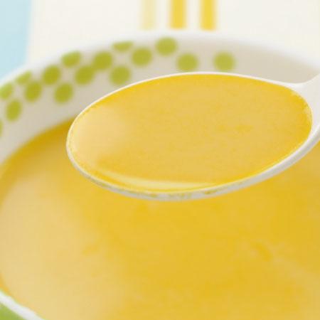 【冷凍便】プラス椀スープ 秋 お試しパック