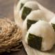 【送料無料】特別栽培米「あきたこまち」5�