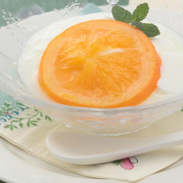 【期間限定】人気2種のスライスジャムセット(レモン&オレンジ)