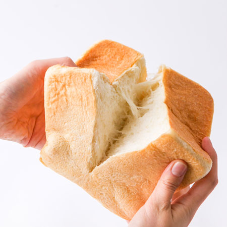 【限定販売!冷凍便】4種のパンお楽しみセット