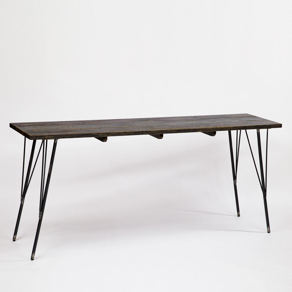 GENE Bar Counter Table BG