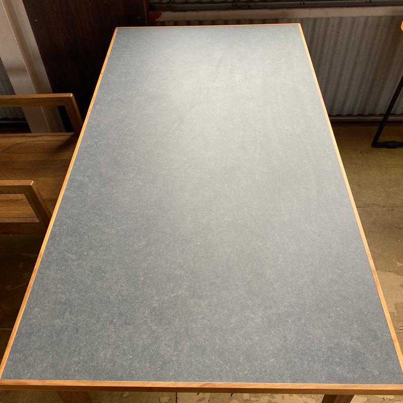 OZ Dining Kotatsu 展示現品